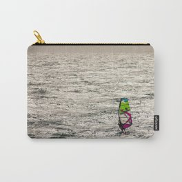 Windsurf Carry-All Pouch