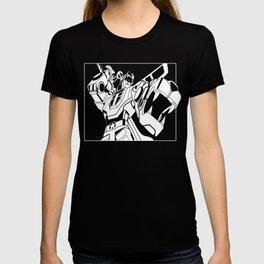 Lions Noir T-shirt
