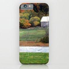 8110 Slim Case iPhone 6s