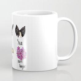 Iconic Coffee Mug