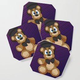 Freddy Plushie Coaster