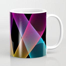 Paradox Coffee Mug