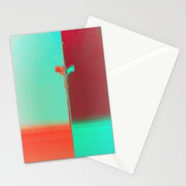 Paid for in Full. Period. Stationery Cards