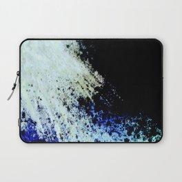 Avalanche Laptop Sleeve