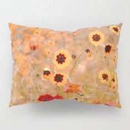 Summers End Pillow Sham
