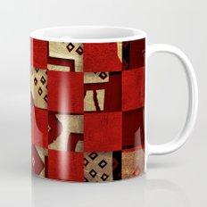 Wari pop 11 Mug