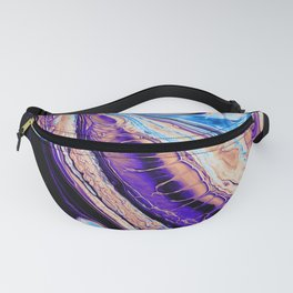 4EVER Fanny Pack