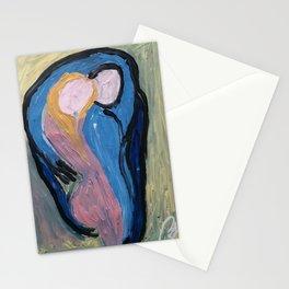 Bachmors Embrace VI Stationery Cards