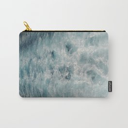 Sea Trails 1 Carry-All Pouch