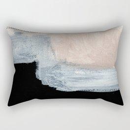 Proved Rectangular Pillow