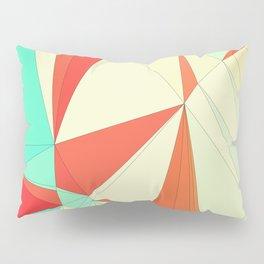 Go Fly a Kite Pillow Sham