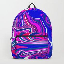 countercurrents 2 Backpack