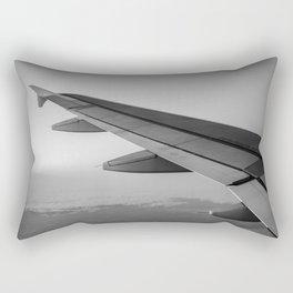 A320 Rectangular Pillow