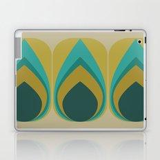 MCM Dråbe Laptop & iPad Skin