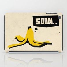 soon... iPad Case
