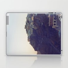 Fira at Dusk III Laptop & iPad Skin