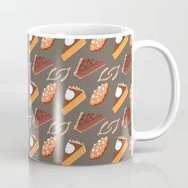 Share some sweets with those who are sweet! Coffee Mug