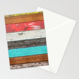 Need It Stationery Cards