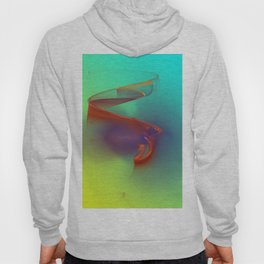 Das Band - The Connection Hoody