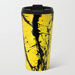 Art Nr 101 Travel Mug