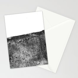 The Margaret / Charcoal + Water Stationery Cards