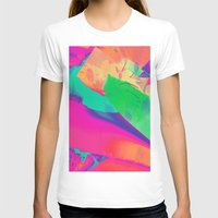 surreal T-shirts featuring surreal by  Alexia Miles photography