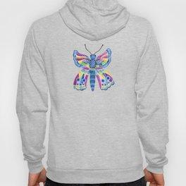 Butterfly I Hoody