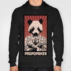 PROPOPANDA Hoody