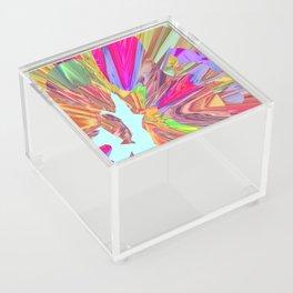 Phoebe Acrylic Box