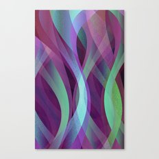 Abstract background G134 Canvas Print