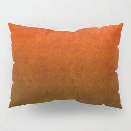 """Sabana Sunset Light"" Pillow Sham"