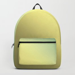 4 Ombre Backpack