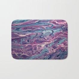 sublime Bath Mat