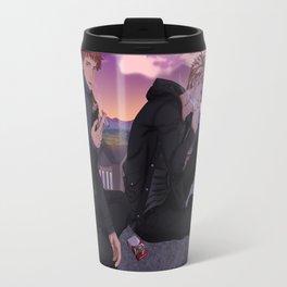 Andreil Travel Mug