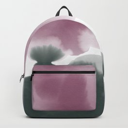 Introversion XI Backpack