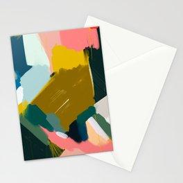 Joni Stationery Cards