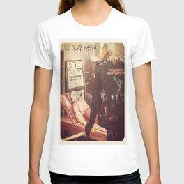 Corpse Distorter  T-shirt
