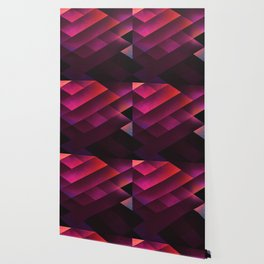 blyckchyyn Wallpaper