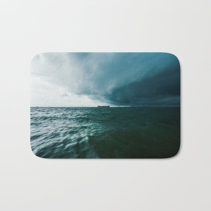 Power of nature Bath Mat