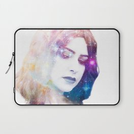 Deity I Laptop Sleeve