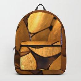 Light Background Backpack