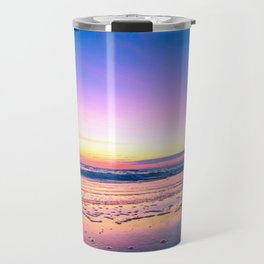 Rota Spain Beach 9 Travel Mug