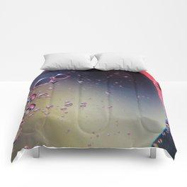 MOW9 Comforters