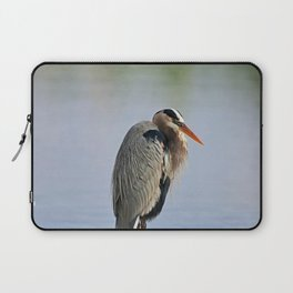 The Wicked Baron Laptop Sleeve