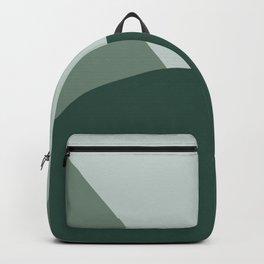 Deyoung Eucalyptus Backpack