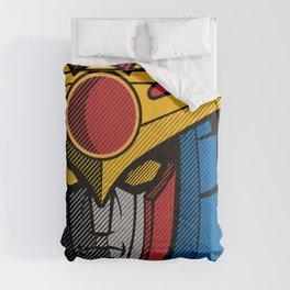 094 Daitar 3 Full Comforters