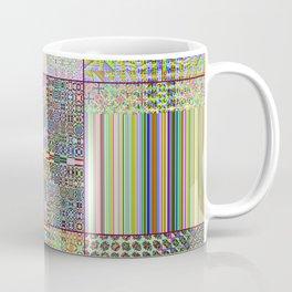 "Cos(Sin(j) × i ÷ k + Cos(i) × j ÷ n) × 0.7    [""TV""] Coffee Mug"