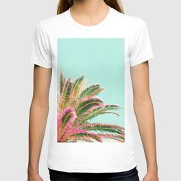 Fiesta palms T-shirt