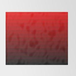 ONeg Gradient Throw Blanket