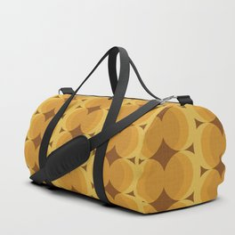 Goldy Duffle Bag